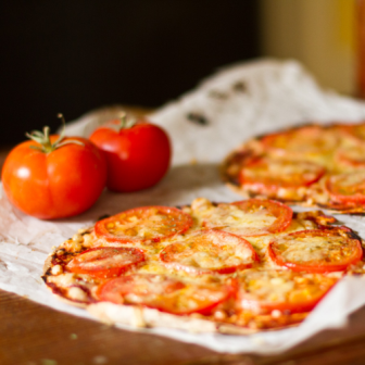 120318 pizza