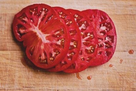 120509 tomato.