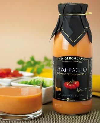 120510 rafpacho.