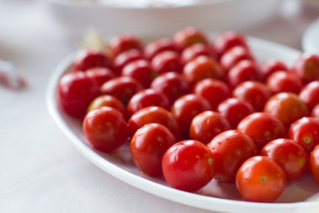 120525 tomato