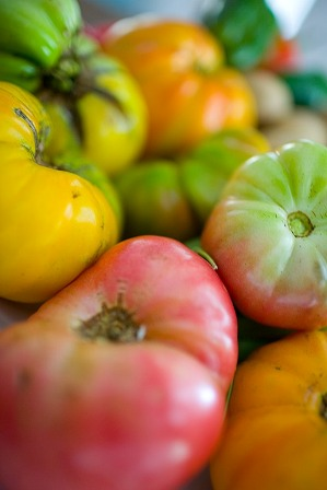 120530 tomato