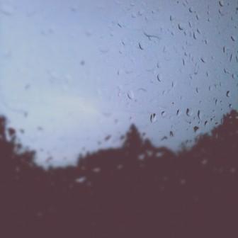 120720 rain