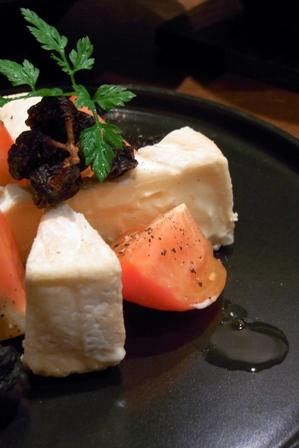 120826フランスチーズ。