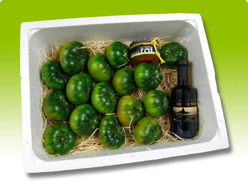 pack_tomate_raf_aceite_mermelada(1).jpg