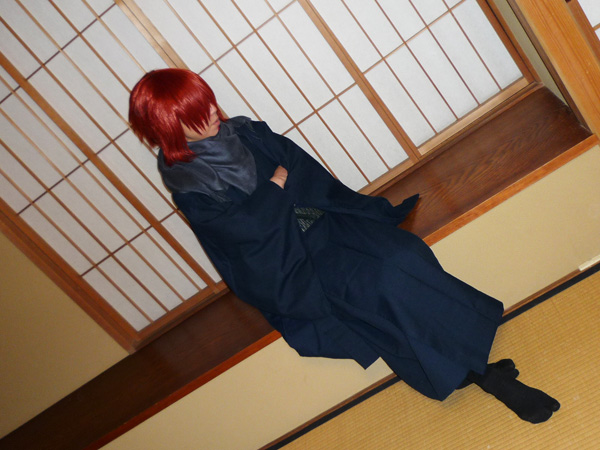 sengoku-34.jpg