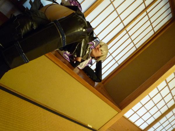 sengoku-40.jpg