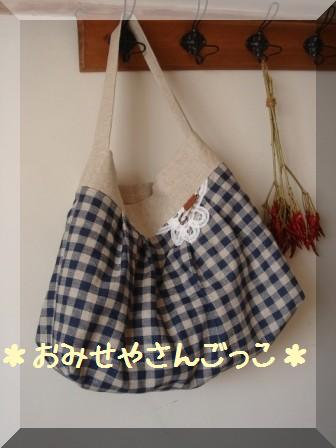 bag019.jpg