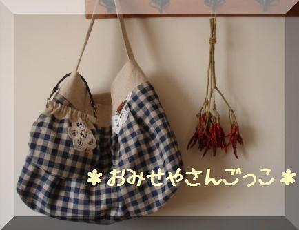 bag020.jpg
