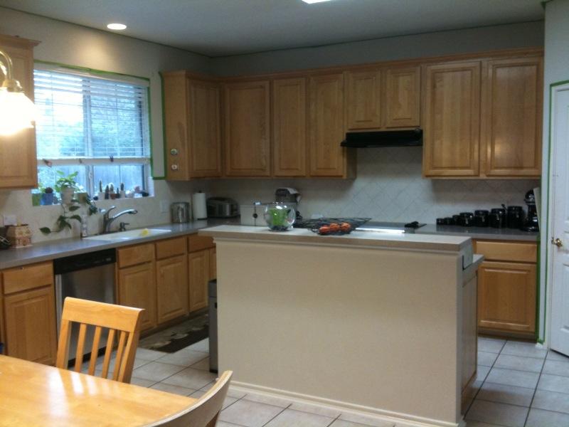 元のキッチン2