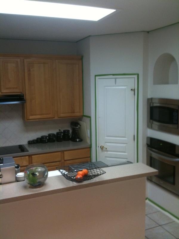 元のキッチン3