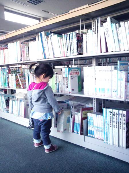 r_m_books_w