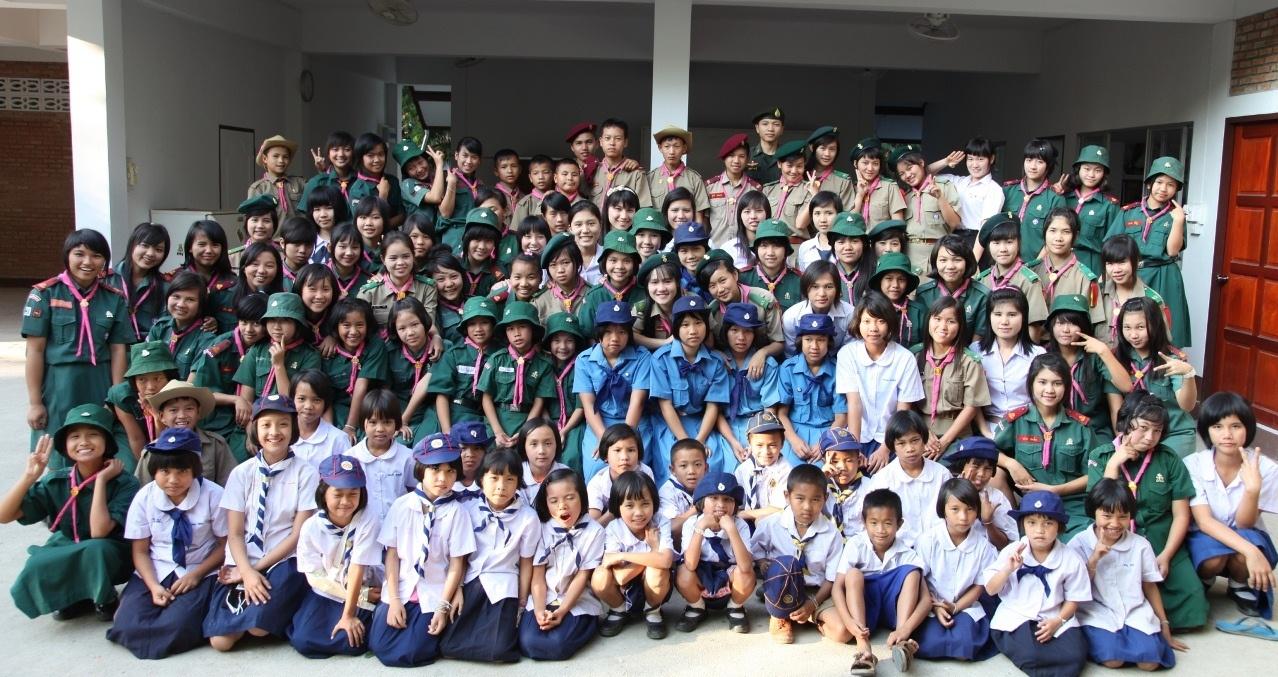chao2_20120929033141.jpg