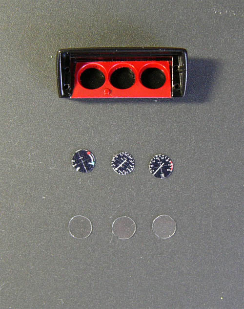 10333-500.jpg