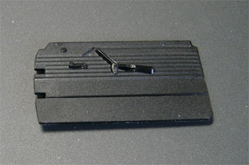 10487-350-2.jpg