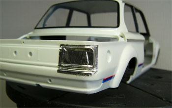 10499-350.jpg