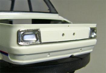 10500-350.jpg