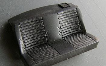 10551-350.jpg