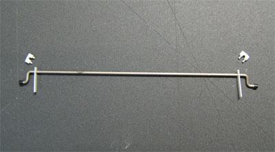 10567-400.jpg