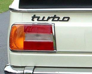 テールランプ-350