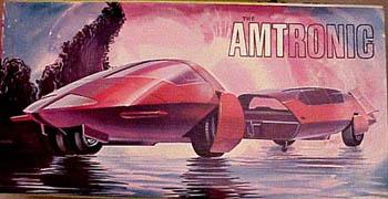 amtronic-350.jpg
