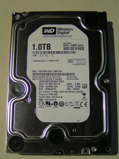 WD1001FAES