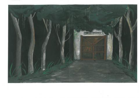深い森(圧縮)