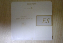 2010-9-30-minidisk.jpg