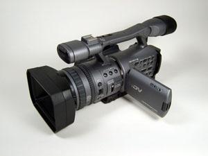 HDR-FX7.jpg
