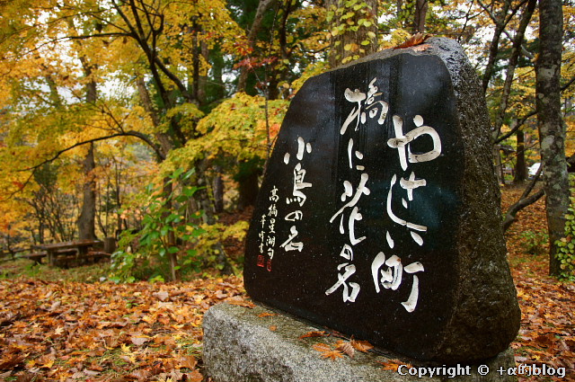 kawauchi11-06_eip.jpg