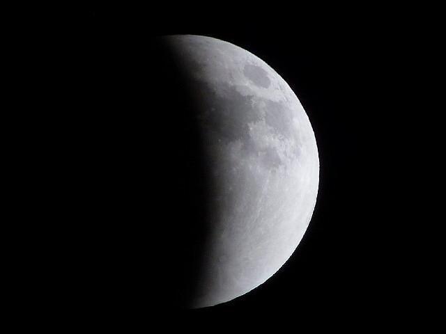 moon111210ccc.jpg