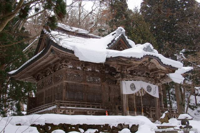 towadako201201ff_eip.jpg