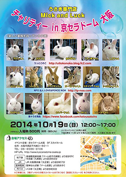 20141019_PDF.jpg