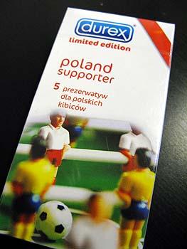 安全サッカー