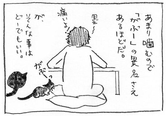 3_がぶー3