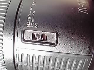 101002 レンズ損傷