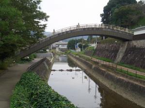 福知山城公園