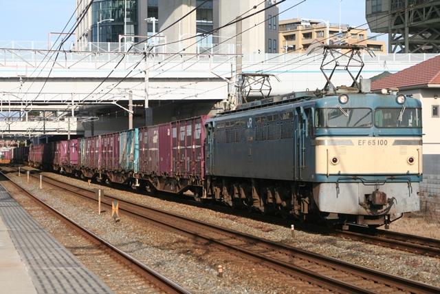 091213 EF65-100