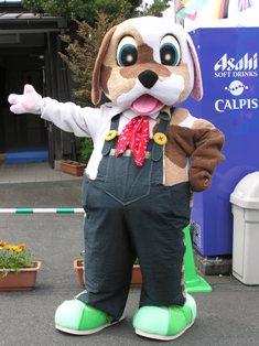 2012パレット祭り1