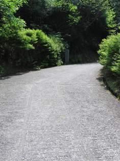 日本一の石段4