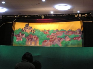 2012パレット祭り5