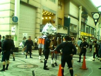 2014秋季例大祭2