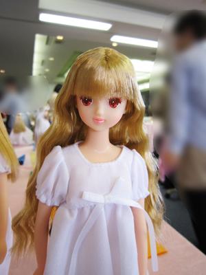 20120513リトファ神戸001