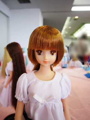 20120513リトファ神戸005