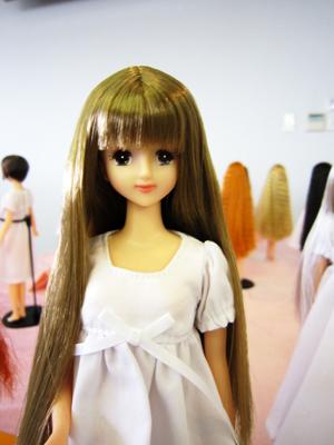 20120513リトファ神戸008
