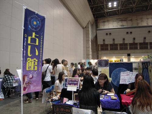 DSCN4920-1.jpg