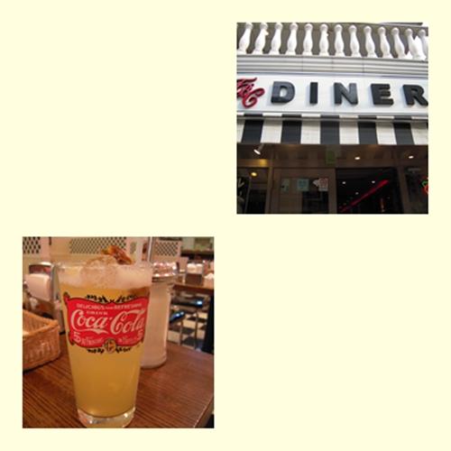 cafe_20120530212550.jpg