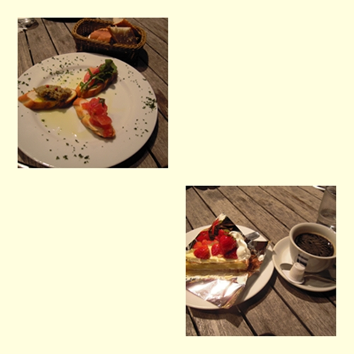 dinner_20120405205605.jpg