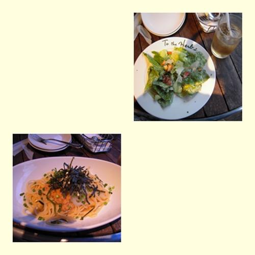 dinner_20120628235242.jpg