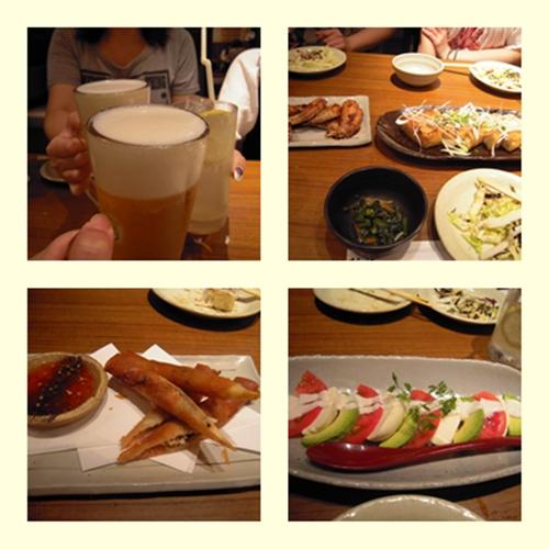 dinner_20121003213640.jpg