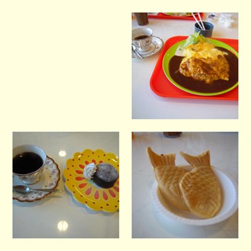 lunch_20120412003549.jpg